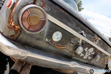 Sin BMW - 6