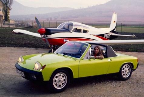 porsche-914-plane
