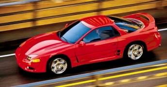 1995_mitsubishi_3000gt_2_dr_vr-4_turbo_awd_hatchback-pic-20815-720x720