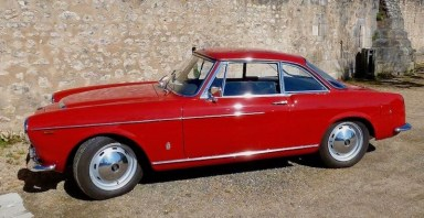 Fiat-1500S-Coupe