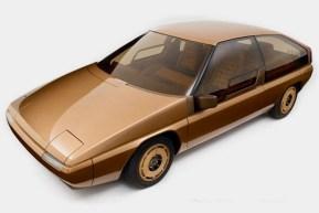 Mazda-MX-81-Aria-Concept-1981-Design-Interior-Exterior-Car-7