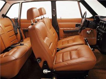 Volvo 164 (1)