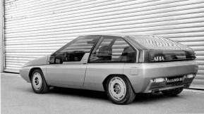 mazda-mx-81-1981a
