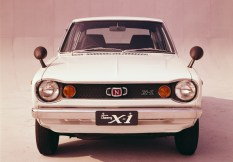 nissan_cherry_1970_wallpapers_4_b