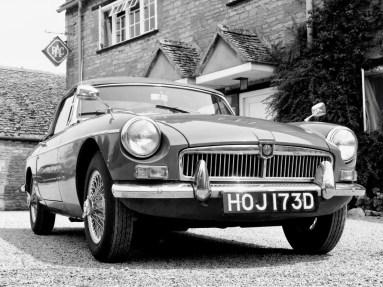 1962_MG_B2