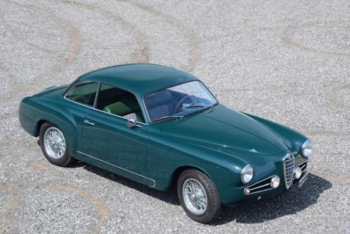 Alfa Romeo 1900 CSS_02