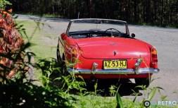Aussie Roadtrip 2013 - 2