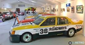 Aussie Roadtrip 2013 - 44