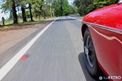 Aussie Roadtrip 2013 - 6