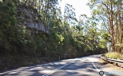 Aussie Roadtrip 2013 - 61