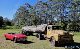 Aussie Roadtrip 2013 - 63