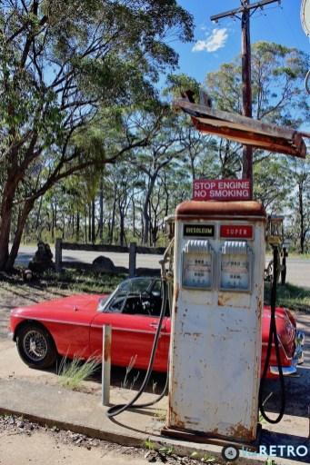 Aussie Roadtrip 2013 - 66