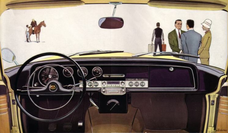 Borgward-p100-3-l