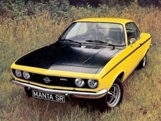 Opel-MANTA-A-SR-1973-011