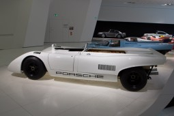 Porsche 917-16_4