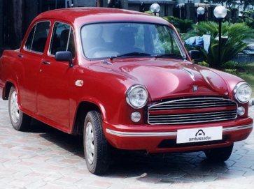 Santa Cars - 55