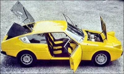 matra 1973 bagheera-2