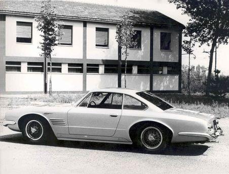 1961_Ghia_Maserati_5000_GT_Coupe_05