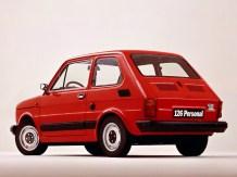 FIAT-126-1291_14