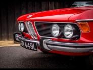 1973-bmw-2500-saloon-12
