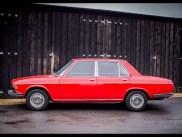 1973-bmw-2500-saloon-3