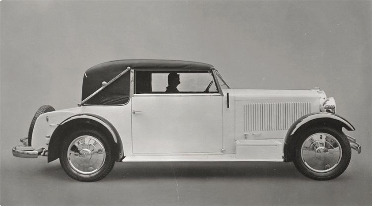 Bauhaus-11.jpg?resize=750%2C415&ssl=1