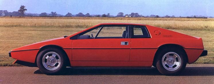 Lotus_Esprit_S1_1976