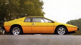 Lotus_Esprit_S1_Yellow_Side