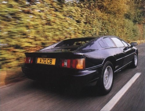 Lotus_Esprit_Turbo_Stevens_1991