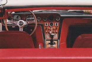 Nova-white-interior1