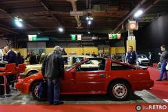 Retromobile2019-affordableDSC00422