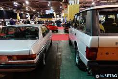 Retromobile2019-affordableDSC00429