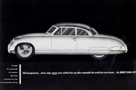 1951_Muntz_Jet_Ad_01