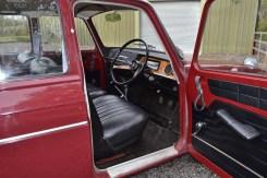 1965 Renault 10 (4)