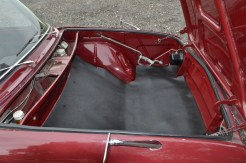 1965 Renault 10 (9)