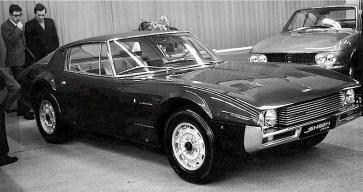 1965-Vignale-Jensen-Nova-02