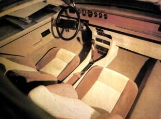 1974_Michelotti _Lancia_Beta_Mizar_Interior_01
