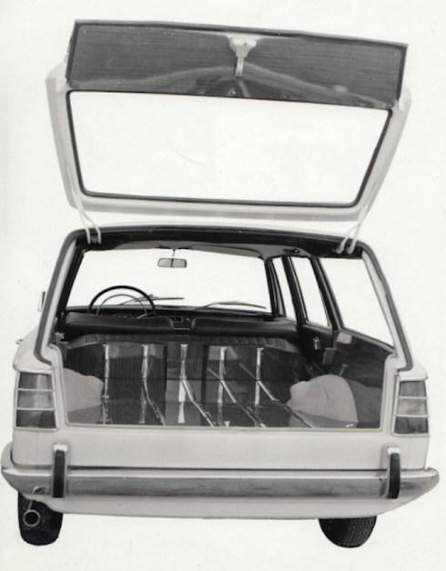 BMW Pichon - 3