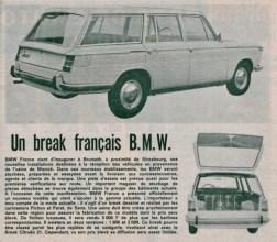 BMW Pichon - 4