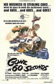 Gone_in_sixty_seconds_1974_movie_poster
