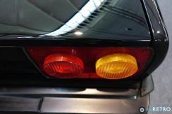 LamborghiniJalpa-StuttgartDSC01966