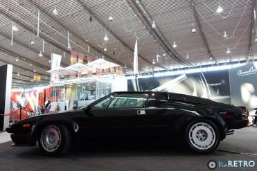 LamborghiniJalpa-StuttgartDSC01971