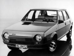 Noget-om-FIAT-Ritmo-11