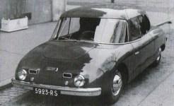 Wimille-prototype-3-2