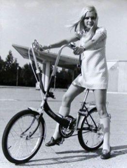 france-gall-ride-a-bike