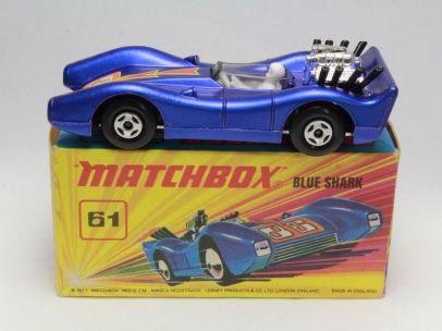 matchbox9