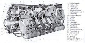 mercedes-benz-t80-009