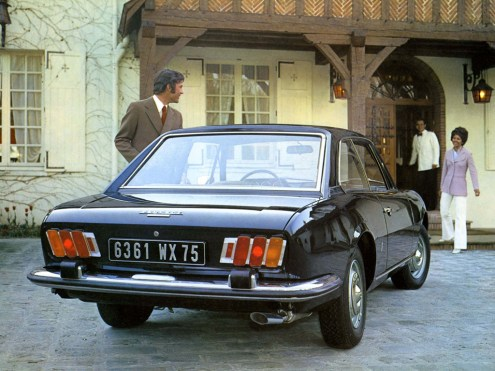 peugeot_504_coupe_14