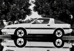 wallpapers_mitsubishi_starion_1985_1_b