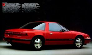 n_1988 Buick Reatta-08-09